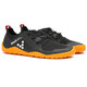 Vivobarefoot Primus Swimrun FG Mesh Løbesko Damer orange/sort